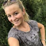 Zuzana N., Pomoc v domácnosti - Karlovy Vary