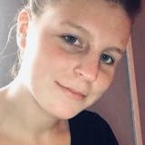 Kristyna U., Pomoc v domácnosti - Chlumec nad Cidlinou