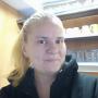 Martina D., Pomoc v domácnosti - České Budějovice
