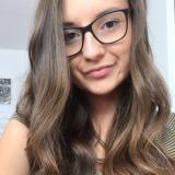 Monika V., Hlídaní dětí - Roudnice nad Labem