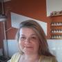 Zuzana K., Pomoc v domácnosti - Ostrava-Jih - Bělsky Les