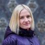 Helena B., Pomoc v domácnosti - Ostrava