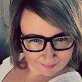 Kateřina V., Pomoc v domácnosti - Praha