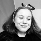 Barbora S., Hlídaní dětí - Liberec