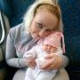 Sylva K., Pomoc v domácnosti - Brno
