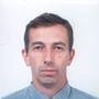 Viktor K., Doučování - České Budějovice 1