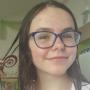 Kristýna N., Hlídaní dětí - Rychnov nad Kněžnou