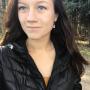 Lucie S., Hlídaní dětí - Jihlava