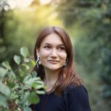 Alžběta Y., Doučování - Rychnov nad Kněžnou
