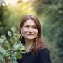 Alžběta Y., Pomoc v domácnosti - Rychnov nad Kněžnou
