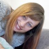 Barbora N., Pomoc v domácnosti - Jihlava