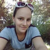 Helena J., Péče o seniory, ZTP - Jirkov