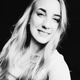 Barbora P., Hlídaní dětí - Karviná