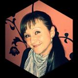 Marie C., Pomoc v domácnosti - Praha