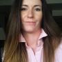 Monika J., Pomoc v domácnosti - Brno - Líšeň