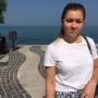 Simona T., Hlídaní dětí - Ostrava - Mariánské Hory