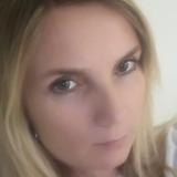 Lenka K., Pomoc v domácnosti - Jihomoravský kraj