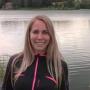 Markéta M., Hlídaní dětí - Hradec Králové