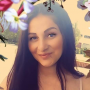 Romana S., Pomoc v domácnosti - Brno-střed - Město