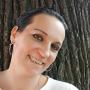 Renáta S., Pomoc v domácnosti - Břeclav