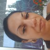 Marika B., Pomoc v domácnosti - Chomutov