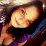 Denisa H., Pomoc v domácnosti - Brno-venkov