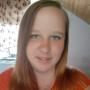 Kamila P., Kinderbetreuung - Jihlava
