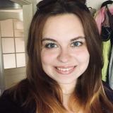 Veronika V., Hlídaní dětí - Liberec