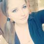 Romana M., Pomoc v domácnosti - Brno-venkov