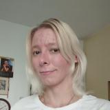 Eva K., Péče o seniory, ZTP - Kraj Hlavní město Praha