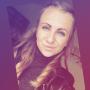 Kimberley K., Hlídaní dětí - Benešov