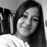 Adela H., Pomoc v domácnosti - Liberec