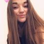 Natálie Č., Hlídaní dětí - Zlín