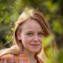 Tereza K., Pomoc v domácnosti - Beroun