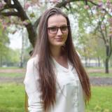 Lucie K., Hlídaní dětí - Karviná