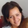 Vera D., Pomoc v domácnosti - Jihlava