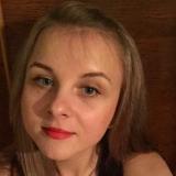Nataliia P., Pomoc v domácnosti - Praha