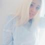 Anna T., Pomoc v domácnosti - Teplice