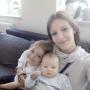 Jitka H., Pomoc v domácnosti - Valašské Meziříčí