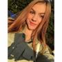 Karolína V., Zdraví a krása - Pelhřimov