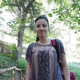 Ludmila Ž., Hlídaní dětí - Čáslav - Nové Město