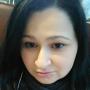 Katerina K., Pomoc v domácnosti - Frýdek-Místek - Frýdek