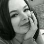 Laura T., Péče o seniory, ZTP - Rychnov nad Kněžnou