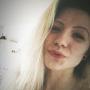 Kamila M., Pomoc v domácnosti - Jihlava