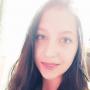 Tereza K., Pomoc v domácnosti - Litoměřice - Pokratice