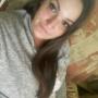 Renata V., Pomoc v domácnosti - Opava
