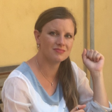 Klára B., Hlídaní dětí - Brno