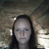 Magdalena K., Pomoc v domácnosti - Velká Bíteš