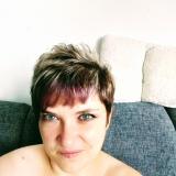 Šárka K., Pomoc v domácnosti - Brno