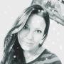 Kristýna M., Hlídaní dětí - Krásná Lípa